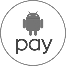 f_androidpay