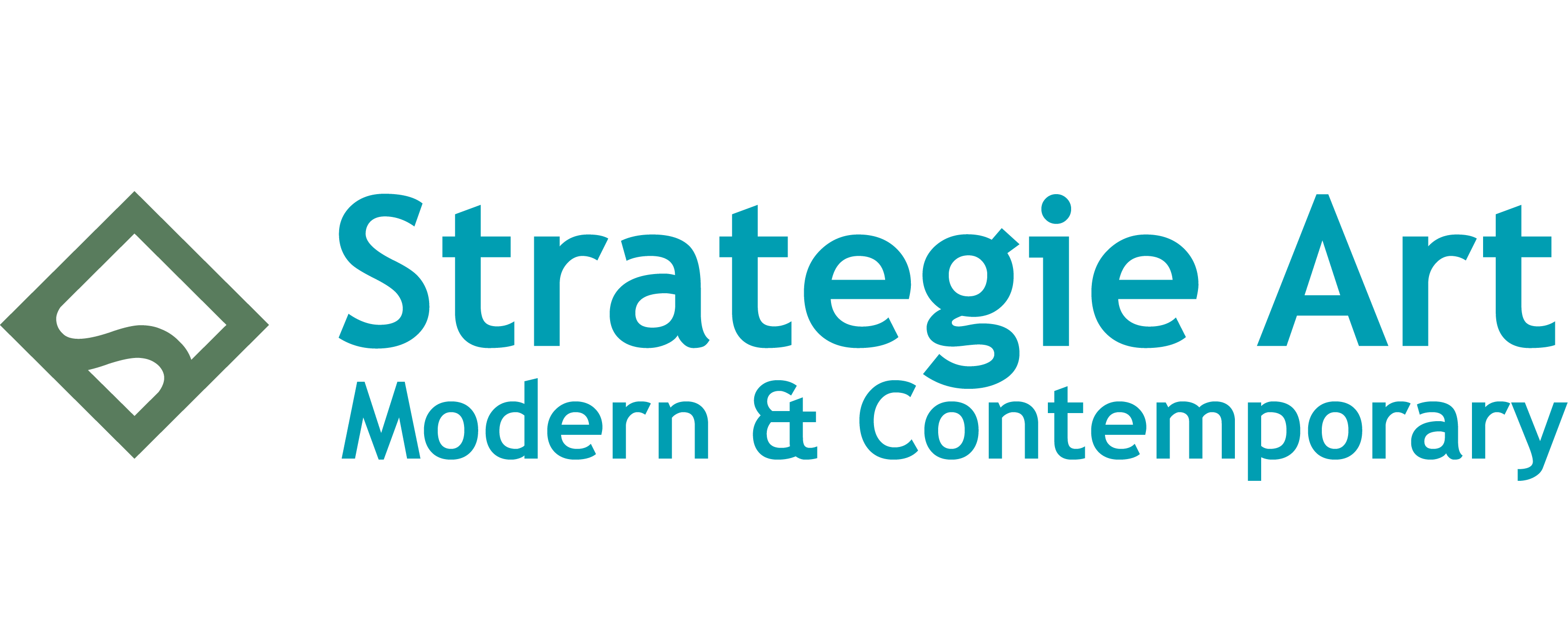 Strategie Art – Modern & Contemporary, London